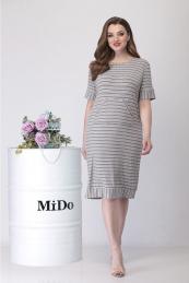 Mido М27