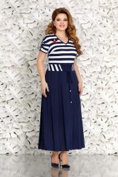 Mira Fashion 4422