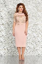 Mira Fashion 4440