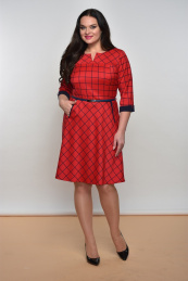 Lady Style Classic 851