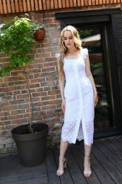 Andrea Fashion AF-15/6