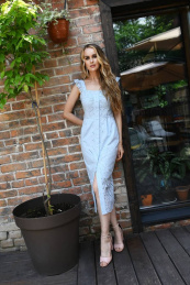 Andrea Fashion AF-15/5