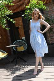 Andrea Fashion AF-16/5