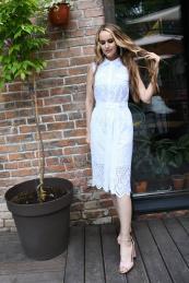 Andrea Fashion AF-18/6