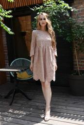 Andrea Fashion AF-19/3