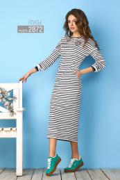 NiV NiV fashion 2872