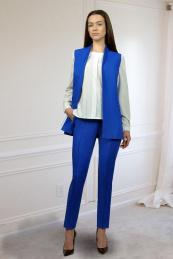 Talia fashion Жк-070
