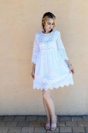 Andrea Fashion AF-19/6