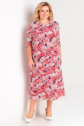 Algranda by Новелла Шарм А3303-3-платье