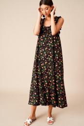 Beauty Style 3634