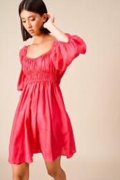Beauty Style 3638
