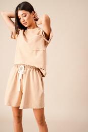 Beauty Style 4239
