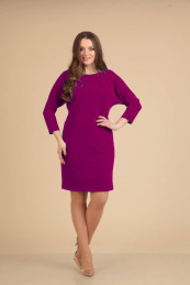 Viola Style 0762