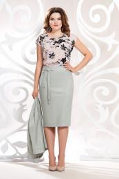 Mira Fashion 4783-6