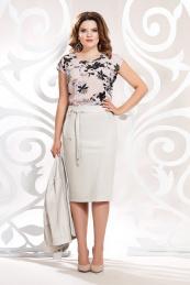 Mira Fashion 4783-7