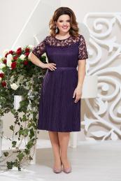 Mira Fashion 4792