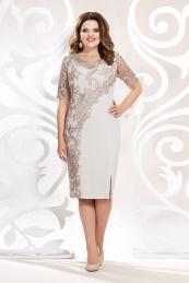 Mira Fashion 4830
