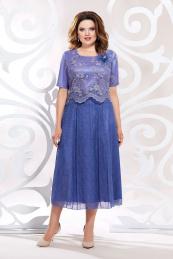 Mira Fashion 4831