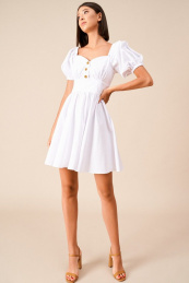 Beauty Style 3632