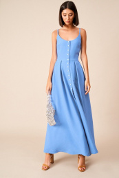 Beauty Style 3637