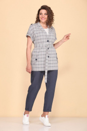 Lady Style Classic 2060/2
