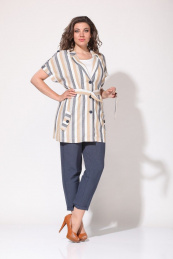 Lady Style Classic 2060/1