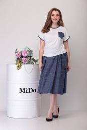 Mido М24