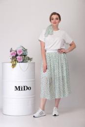 Mido М25