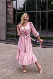 Natali Tushinskaya 0023