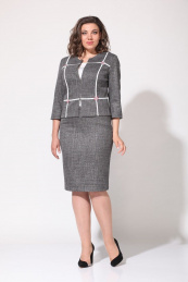 Lady Style Classic 1401/1