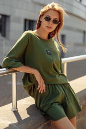 Rawwwr clothing 159
