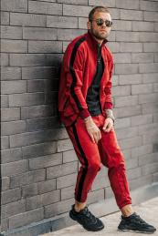 Rawwwr clothing 115