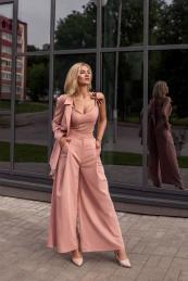 Natali Tushinskaya 0063