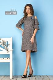 NiV NiV fashion 2881