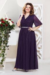 Mira Fashion 4832