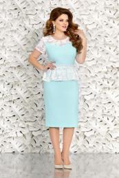 Mira Fashion 4418
