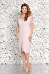 Mira Fashion 4434