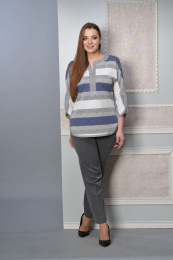 Lady Style Classic 1392