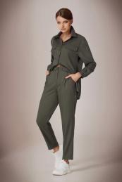 Andrea Fashion AF-36