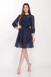 Emilia Style А-498-3