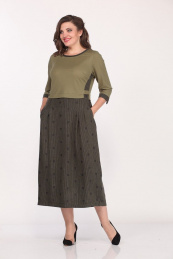 Lady Style Classic 1681/3