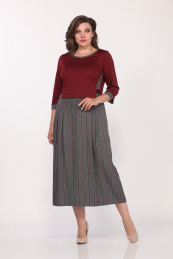 Lady Style Classic 1681/4