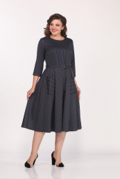 Lady Style Classic 1270/8