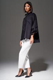 Beauty Style 3305/1