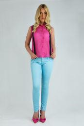 Verina style 178