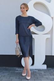 Juliet Style Д156