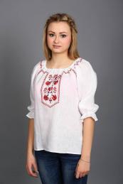 Слонимская ФХИ 105-16