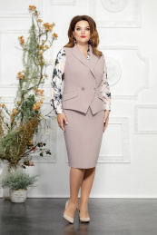 Mira Fashion 4822-2