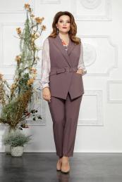 Mira Fashion 4824-2