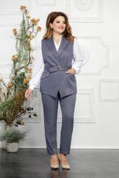Mira Fashion 4824-3